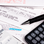How to Shore Up Payroll Processes