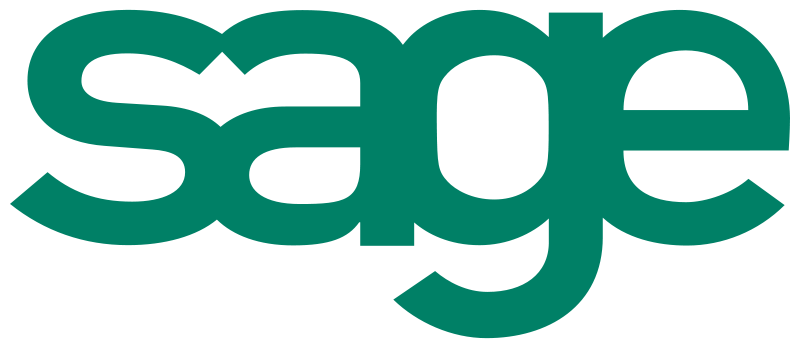 Sage Software Support
