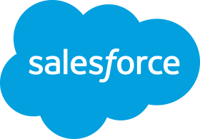 Salesforce Nonprofit Solutions