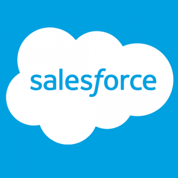 An Introduction to Salesforce.com's Pardot – your tool for B2B Digital Marketing