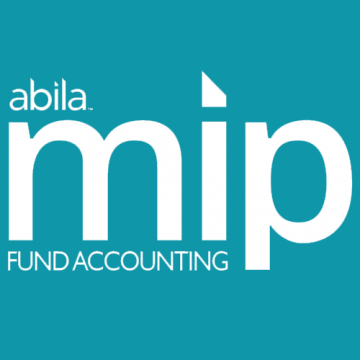 Abila MIP Year-End Tax Reporting Overview