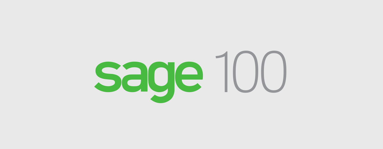 Sage 100 (MAS 90) Version 2019 Debut - What's New ?