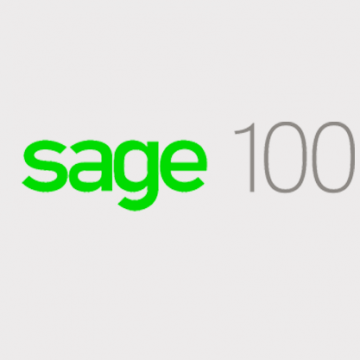 Sage 100 – 2019 1099 Processing Through Aatrix