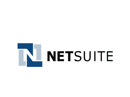 Why You Should Consider NetSuite – Introduction to NetSuite and the Industries it Plays Well In