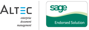 altec-sage-endorsed-solution-2
