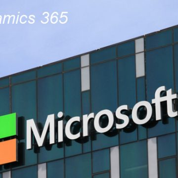 Microsoft Dynamics 365 CRM: 5 Things You Didn't Know It Can Do