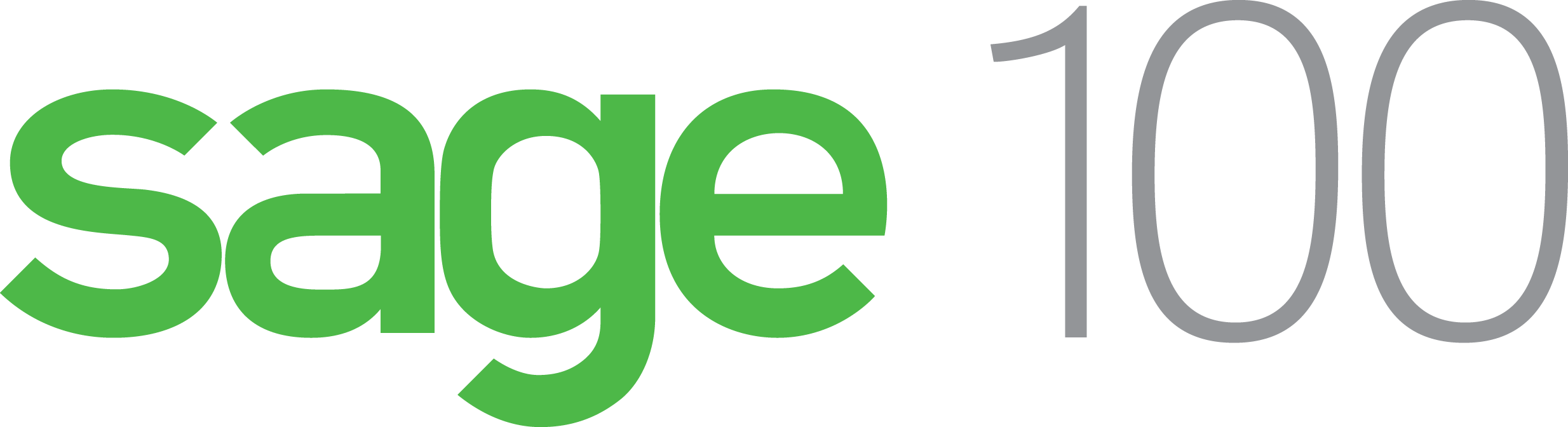 Sage Fixed Assets for Sage 100 (MAS 90)