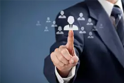Customer Roundtable: Why HR Technology Matters Now More Than Ever