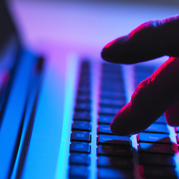 Cybersecurity in 2019: Preventing, Detecting & Responding to a Digital Attack