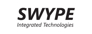Swype Integrated Technologies