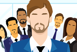 Tips, Tricks, and Tools to Find, Grow and Retain Talent in a Tight Labor Market