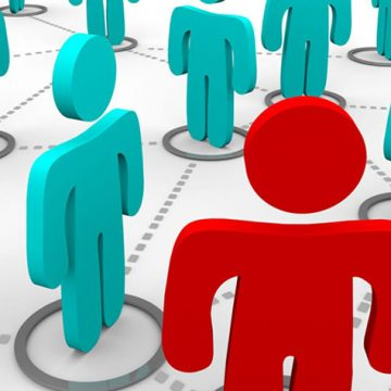 Leveraging HR Technology: Why it is More Important Than Ever