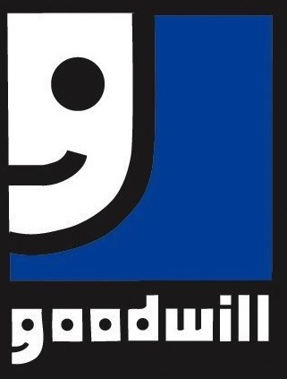 Goodwill Industries-Suncoast, Inc.