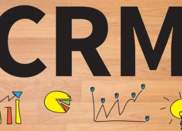 CRM 101: What is a CRM & What is its Value?
