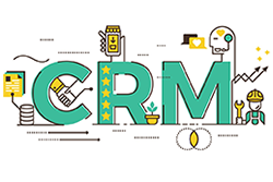 3 CRM Themes for Manufacturers in 2020