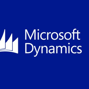 Driving Sales Performance with Microsoft Dynamics 365 for Sales