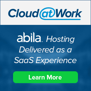 Abila Cloud Hosting