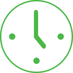 The Benefits of Automating Time and Attendance