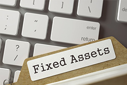 Does the New 'Consolidated Appropriation Act' Affect Your Bottom Line?