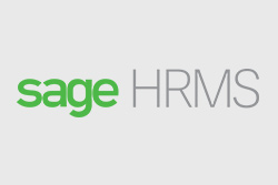 Web-based Reports, Dashboards and Analytics for Sage HRMS: Sage HRMS HR Analytics