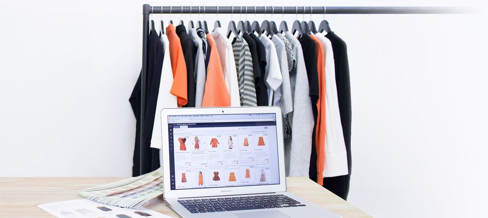 erp-fashion-industry