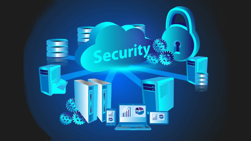 erp-in-cloud-security
