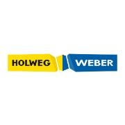 HolwegWeber has Success in the Bag Thanks to Net at Work and NetSuite