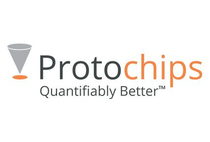 Supported by Net at Work And Netsuite Protochips Focuses On Growth