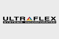 Ultraflex Saves 500 Hours Annually with Help from Net at Work and Microsoft Dynamics 365 CRM