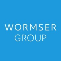 Net at Work Accelerates Digital Transformation for Wormser Corporation
