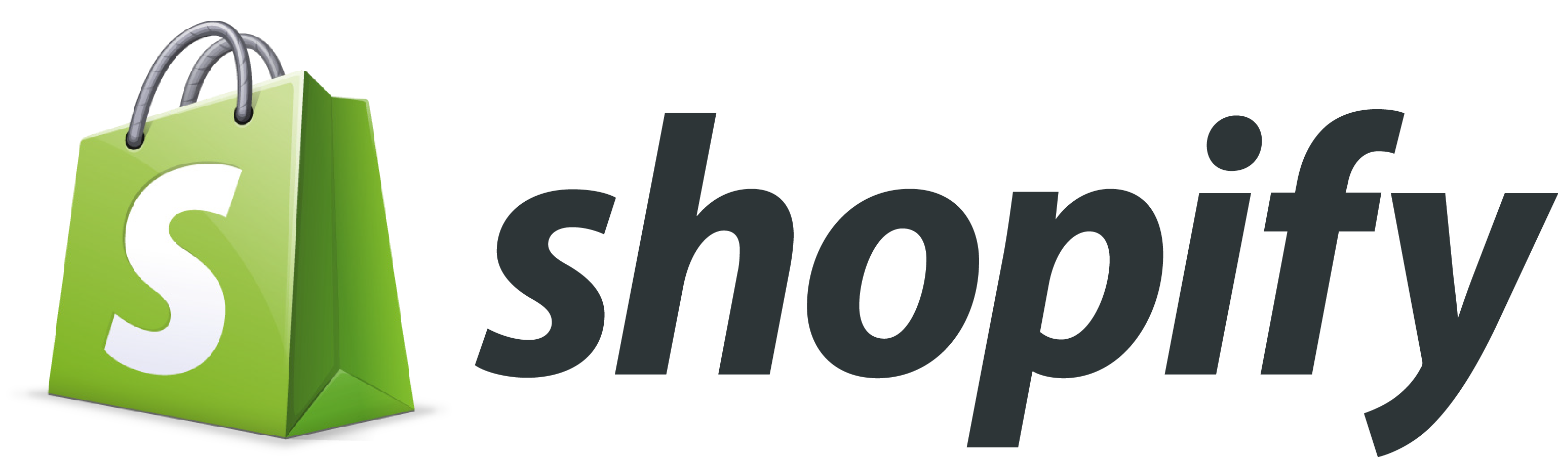 shopify ecommerce erp solutions