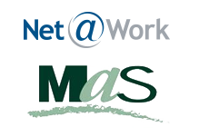 sage advisory services Net@Work Announces Acquisition of Management Advisory Services (MAS ...