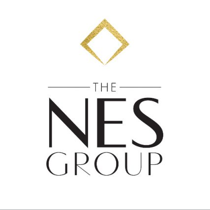Net at Work and NetSuite: A Shining Solution for the NES Group