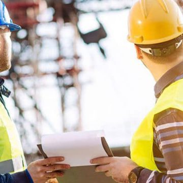 Sage Enterprise Intelligence; Business Intelligence for the Heavy Building Materials Industry
