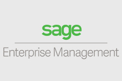 Why Sage Enterprise Management (X3) is the ERP for Heavy Building Materials