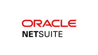 How NetSuite is Transforming Finance & Accounting Software for Growing Companies