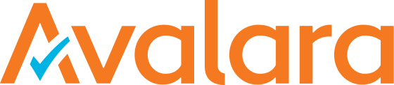 Avalara Integrations