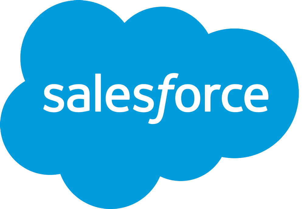 Salesforce Service Desk