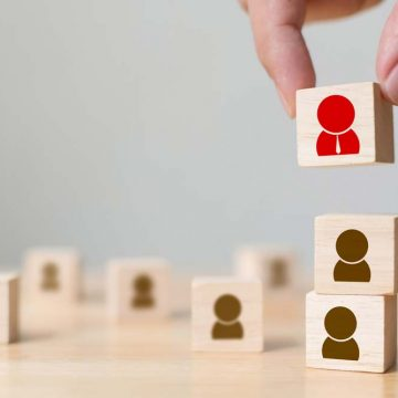 Impact through Insights: How Human Resources Can Increase Business Success