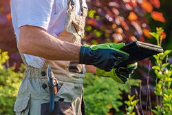 Microsoft Dynamics 365 CRM Cloud Solution for Field Services