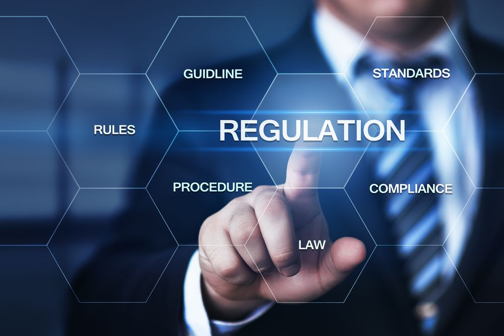 chemical-industry-regulations