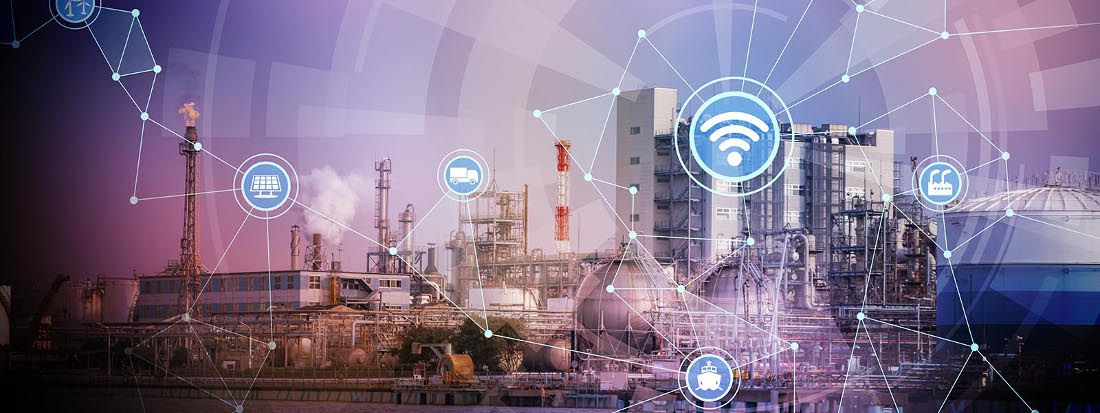 iot-affects-manufacturing