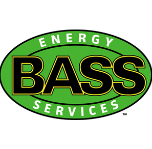 Bass Energy Services:  End-to-end Automated Business Management System