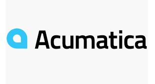 Automating Pick, Pack & Ship: The Efficiencies Using Acumatica Cloud ERP