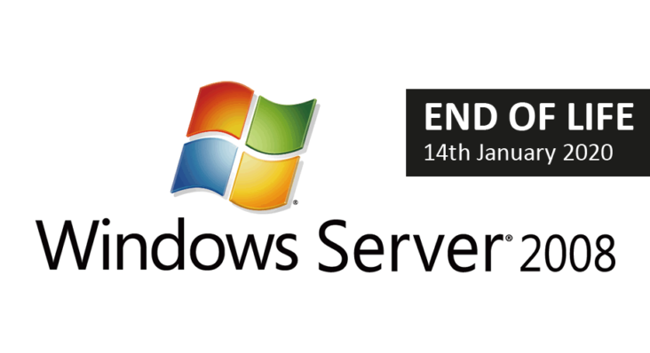 windows-server-2008-end-of-support