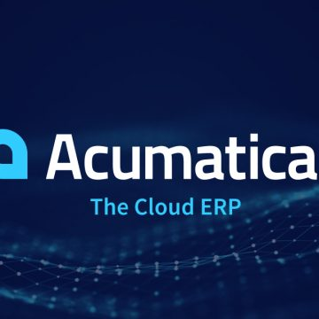 Inventory Optimization Your Profitable Future with Acumatica Cloud ERP
