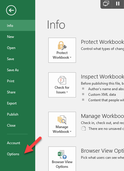 How to Install and Manage Sage X3 Add-Ins in MS Office