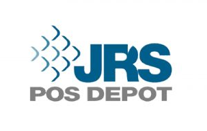 JR'S POS Depot Credits Net at Work and Acumatica for Helping it Scale