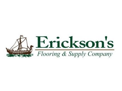 Net at Work Steps up NetSuite's Value Proposition for Erickson's Flooring