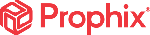 Prophix - Sage X3 Budgeting and Planning